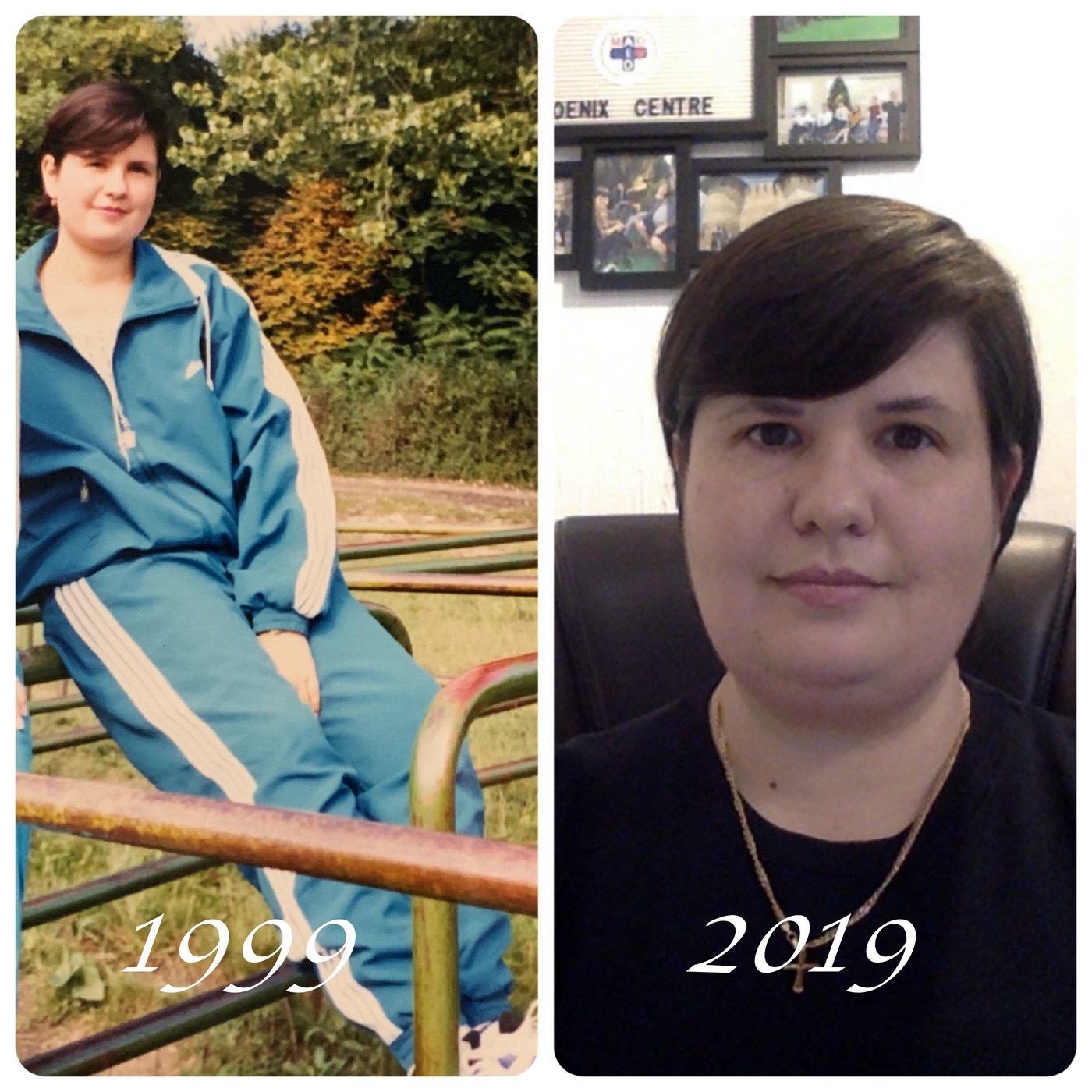 Ce se schimbă în 20 de ani